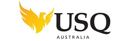 Logo for University of Southern Queensland