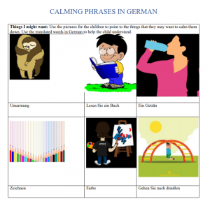 Screenshot of file