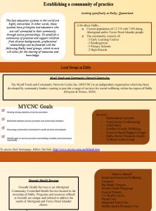 Screenshot of resource